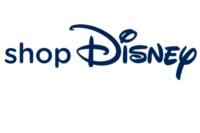 shopDisney logo Edited